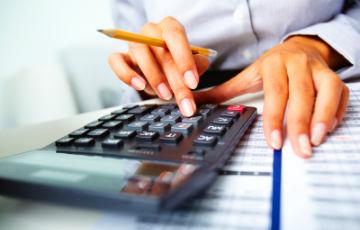 Задолженность предприятий по кредитам выросла