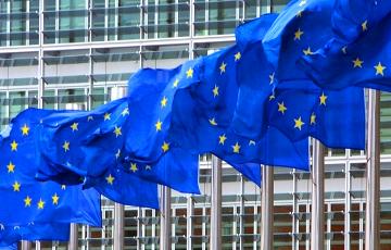 Европейский совет раскритиковал выборы в Беларуси и поддержал протестующих