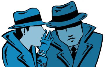 В Латвии задержали подозреваемого в шпионаже в пользу РФ