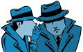 «Пробить российского шпиона по отпечаткам – дело пяти минут»