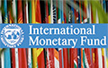 IMF: Greece should restructure its debt