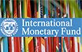 Белорусские власти остались без кредита МВФ