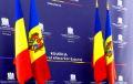 Румыния заявила, что не сможет поддерживать Молдову как раньше