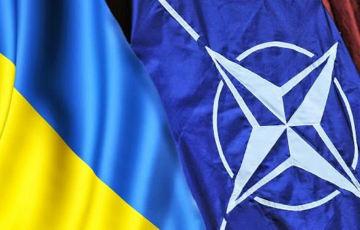 Эксперт European Values: НАТО необходимо развернуть подразделения и начать военные учения в Украине