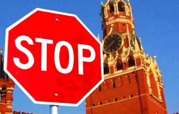 Россия не попала «Фарнборо» из-за санкций