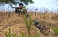 Бросали оружие и убегали: Как боевики на Донбассе опозорились перед ВСУ