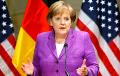 Когда и почему Меркель посетит Белый дом
