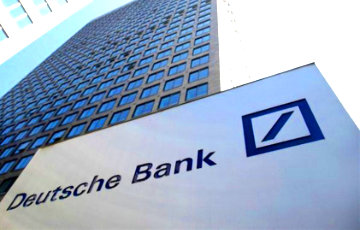 Deutsche Bank предрек волну революций из-за роста цен на еду
