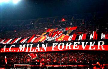 13-летний бомбардир «Милана» забил почти 500 голов за 87 матчей