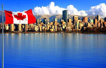 В Канаде банк простил клиентам все долги по кредиткам