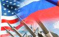 В РФ задержали дипломатов из США