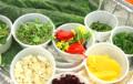 Медики назвали три продукта, которые могут защитить от диабета
