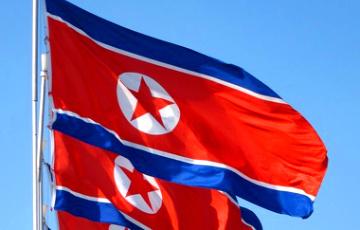Северная Корея принудительно отправляет граждан на заработки