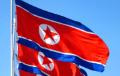 Северная Корея произвела запуск неизвестного объекта