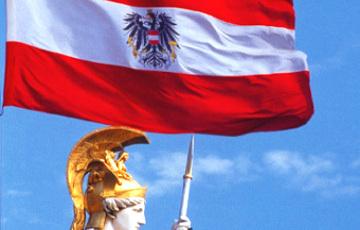 Экзитполы: В Австрии на выборах в Европарламент лидирует партия канцлера Курца