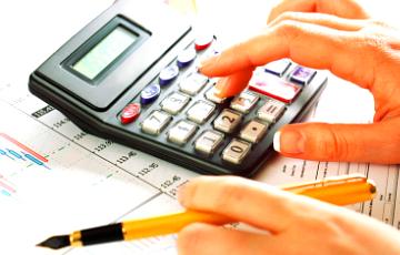 Налоговики «перестарались» в пополнении бюджета деньгами