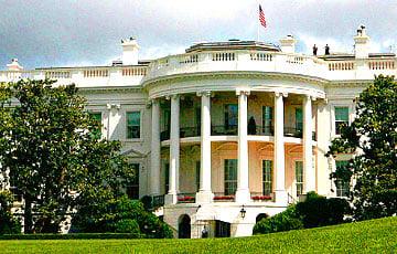 Как проходят последние дни Трампа в Белом доме