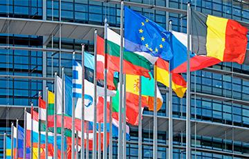 МВФ рассчитывает на подъем мировой экономики за счет Евросоюза