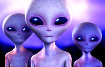 Ученые рассказали, как жители далеких звезд могли бы обнаружить Землю