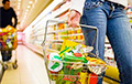 Belarusians spent almost half of wages on food