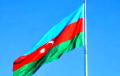 Азербайджан заявил о взятии города и 24 сел в Карабахе