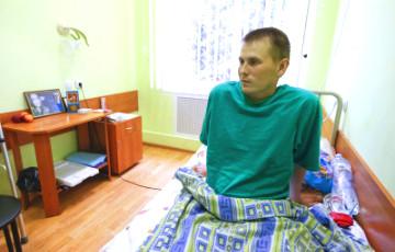 Новости рузского района московской области дачный курьер