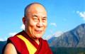 Далай-лама выпусціў свой першы музычны альбом
