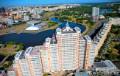 Что происходит на рынке недвижимости Минска в начале 2020 года