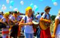 Будславский фестиваль отложили «на более позднее время»