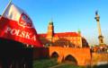 В 2019 году Польша приняла 67 поставок СПГ из Норвегии, США и Катара
