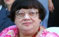 Великая Валерия Ильинична