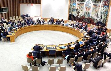 В Совбезе ООН прошли закрытые консультации по делу MH17