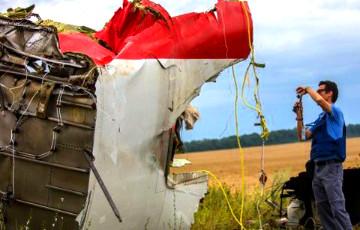 Новые улики против России в деле MH17: что стало известно
