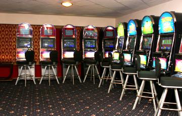 Игровые автоматы виртуальные игры слот p=301 игровые автоматы играть бесплатно treasure