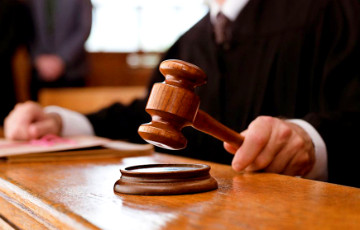 Суд РФ запретил рассказывать о сотрудничестве СССР и нацистской Германии