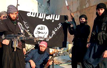 «Исламское государство» ежемесячно зарабатывает $50 миллионов на продаже нефти