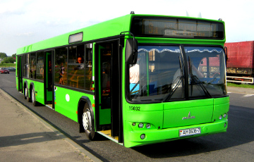 Ukraine Introduces a Special Duty on Buses and Trucks from Belarus