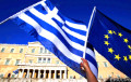 Greece to pay about EUR 7 bln to creditors