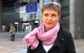 Жена Статкевича обжаловала отказ в регистрации инициативной группы