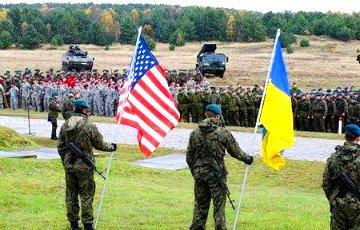 Atlantic Council: Перевооружение ВВС Украины может поставить Россию на место