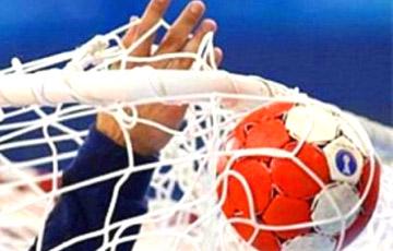 SEHA-ліга: БГК імя Мяшкова разграміў сербскую «Металапластыку»
