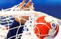 Кваліфікацыя ЧЕ-2020: Беларусь разграміла Фінляндыю