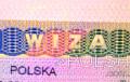 Польскі рынак працы адкрываецца для беларусаў