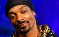 Знакаміты рэпер Snoop Dogg ацаніў працу дызайнера Уладзіміра Цэслера