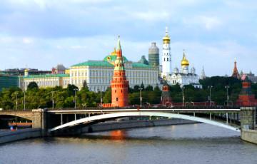 Лукашенко планировал резонансное убийство в Москве