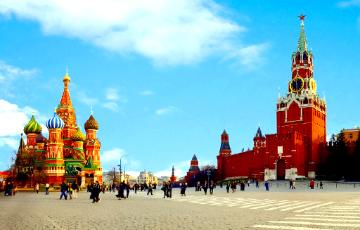 Правда и вымыслы о полете Маттиаса Руста к стенам Кремля