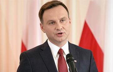 Точные результаты выборов президента Польши станут известны завтра