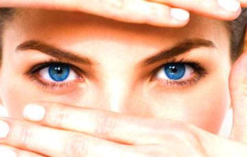 11 простых советов для здоровья глаз