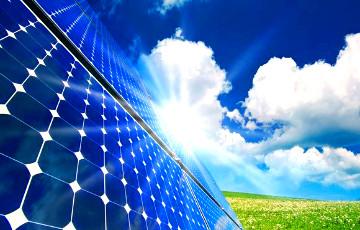 В Австралии испытали первый самолет на солнечных батареях