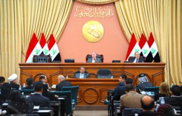Власти Ирака опровергли информацию о смерти главаря ИГ